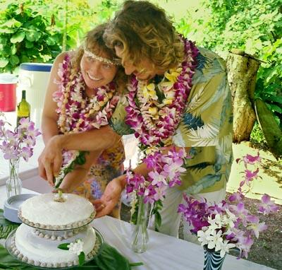 http://simplify-your-life.com/wedding/photos/07_food_cake/Cake1.jpg